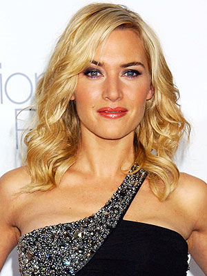 http://img2.timeinc.net/people/i/2008/stylewatch/hair/081229/kate_winslet.jpg