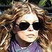 Celeb Fashion Hit or Miss (December 24 2007)