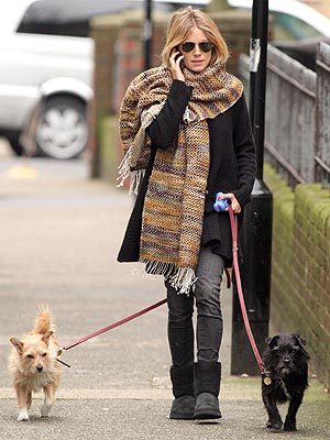 http://img2.timeinc.net/people/i/2008/stylewatch/hitormiss/080114/sienna_miller.jpg