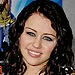 Celeb Fashion Hit or Miss (January 14 2007) | Miley Cyrus