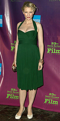 UPDATE: Celebrity Baby-Bump Watch 2008 [They're here!] Cate_blanchett200