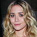 Celeb Fashion Hit or Miss (January 28 2008) | Ashley Olsen