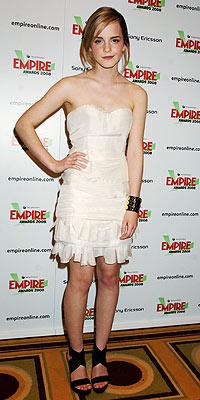 EMMA WATSON photo | Emma Watson