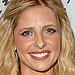 Celeb Fashion Hit or Miss? (March 17 2008) | Sarah Michelle Gellar