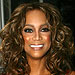 Celeb Fashion Hit or Miss? (March 24 2008) | Tyra Banks