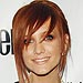 Celeb Fashion Hit or Miss? (April 7 2008) | Ashlee Simpson