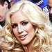 Celeb Fashion Hit or Miss? (April 14 2008) | Heidi Montag