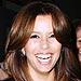 Celeb Fashion Hit or Miss? (May 26 2008) | Eva Longoria