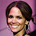 Celeb Fashion Hit or Miss? (June 9 2008) | Halle Berry