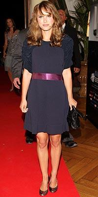 NATALIE PORTMAN photo | Natalie Portman