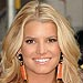 Celeb Fashion Hit or Miss? (September 8 2008) | Jessica Simpson
