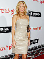 10 Best Dressed StarsOf 2008