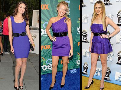Prom Dress Hire on Technorati   Prom Purple Dresses   Purple Dress   Purple Dresses