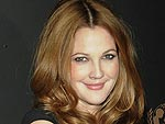 Who Looked Hot This Week | Drew Barrymore