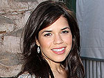 Who Looked Hot This Week | America Ferrera