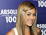 Who Looked Hot This Week | Lauren Conrad