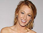 Who Looked Hot This Week | Blake Lively