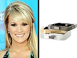Who Looked Hot This Week | Carrie Underwood