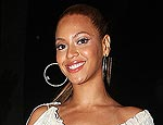 Who Looked Hot This Week | Beyonce Knowles