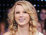 Who Looked Hot This Week | Taylor Swift