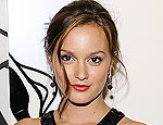 Who Looked Hot This Week | Leighton Meester