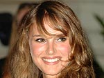 Who Looked Hot This Week | Natalie Portman
