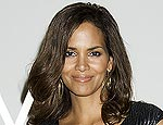 Who Looked Hot This Week | Halle Berry