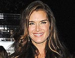 Who Looked Hot This Week | Brooke Shields