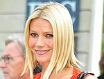 Who Looked Hot This Week | Gwyneth Paltrow