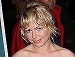 Who Looked Hot This Week | Michelle Williams