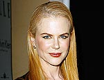 Who Looked Hot This Week | Nicole Kidman
