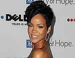 Who Looked Hot This Week | Rihanna