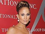 Who Looked Hot This Week | Jennifer Lopez