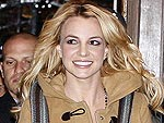 You Asked, We Found: Star Looks | Britney Spears