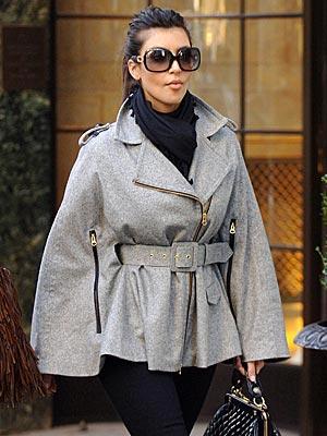 http://img2.timeinc.net/people/i/2008/stylewatch/youasked/081215/kim_kardashian.jpg