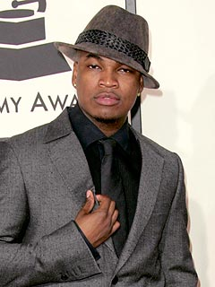 Ne-Yo Is Prepped for New Orleans Concert – And the Gumbo | Ne-Yo
