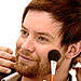 Idol David Cook&#39;s Inner Romantic | David Cook