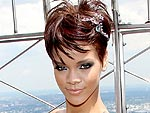 Pink, Rihanna, T.I. and Paramore Will Play the VMAs | Rihanna