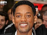 Will Smith Scouts Out Art (and Ice Cream Sandwiches) in L.A. | Will Smith