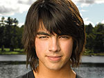 Camp Rock-in' with the Jonas Brothers | Camp Rock, Joe Jonas, Jonas Brothers, Kevin Jonas, Nick Jonas