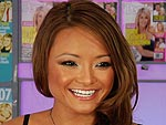 Tila Tequila Dishes Out Dating Advice