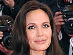 Red Carpet Standouts: Angelina Jolie&#39;s Top 5 | Angelina Jolie