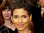 Happy Birthday, Halle! | Halle Berry