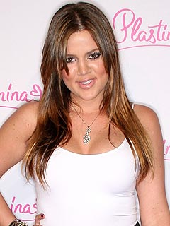 http://img2.timeinc.net/people/i/2008/video/080728/khloe_kardashian.jpg