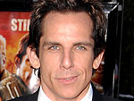 Oh, Focker! It's Ben Stiller's Birthday!