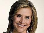 Meredith Vieira: I Would Be a Terrible Millionaire Contestant | Meredith Vieira