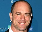 Happy Birthday, Chris Meloni | Christopher Meloni