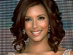 Red Carpet Standouts: Eva Longoria's Top 5 | Eva Longoria