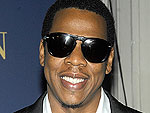 Happy Birthday, Jay-Z