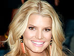 Yee-Haw! It's Jessica Simpson's Birthday, Y'all! | Jessica Simpson